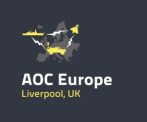 AOC Europe