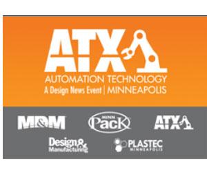 ATX Minneapolis 2021