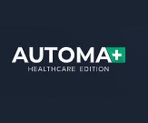 AUTOMA+ Healthcare edition