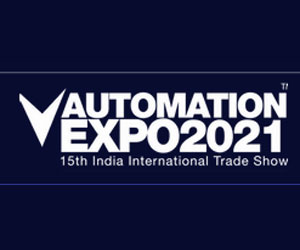 Automation Expo 2021
