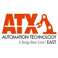 Automation Technology East