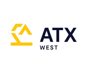 Automation Technology Expo West 2021
