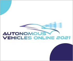 Autonomous Vehicles Online 2021