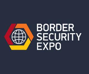 Border Security Expo Postponed Until 2022