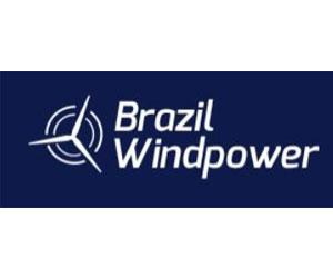 Brazil Windpower 2021