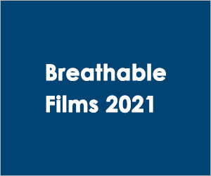 Breathable Films 2021
