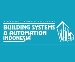 Building Systems & Automation Indonesia