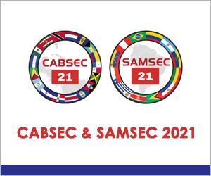 CABSEC & SAMSEC 2021