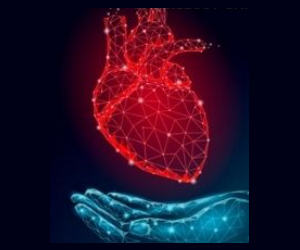 Cardiology and Healthcare