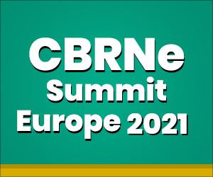 CBRNe Summit Europe 2021
