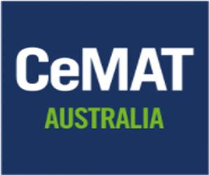 CeMAT Australia 2021