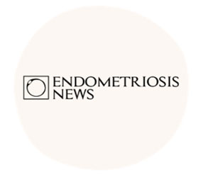 Challenges and New Developments in Endometriosis Clinical Research