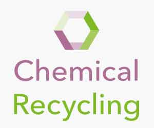 Chemical Recycling 2021