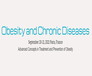 Chronic Obesity 2021