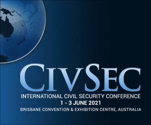 CIVSEC 2021