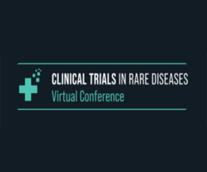 CLINICAL TRIALS IN RARE DISEASES CONFERENCE 2021