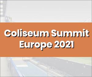 Coliseum Summit Europe 2021