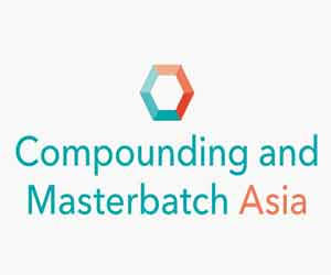 Compounding and Masterbatch Asia 2021