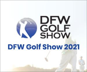 DFW Golf Show 2021