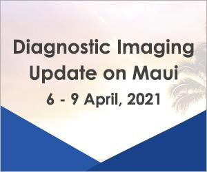 Diagnostic Imaging Update on Maui
