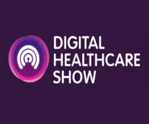 Digital Healthcare Show
