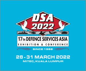 DSA 2022