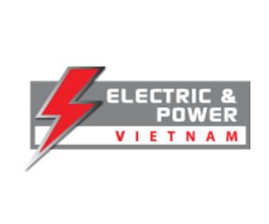 Electric & Power Vietnam 2021