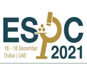 Emirates Surgical Pathology Conference 2021