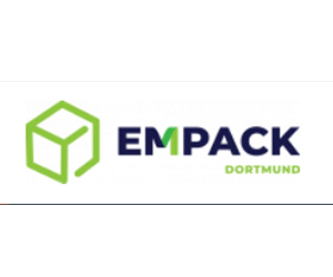 EMPACK Dortmund 2022