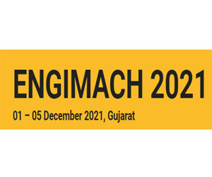 ENGIMACH 2021