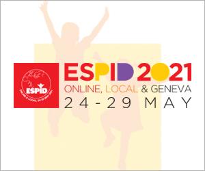 ESPID 2021