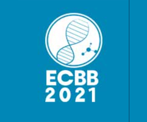 Euro-Global Conference on Biotechnology and Bioengineering