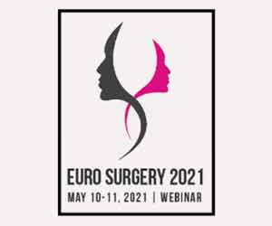 Euro Surgery