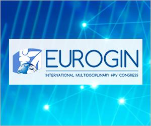 EUROGIN 2021