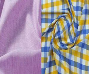 Fabrics Accessories Trade Show