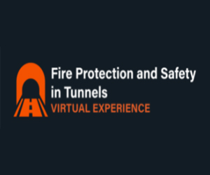 FIRE PROTECTION AND SAFETY IN TUNNELS 2021