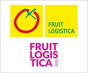 Fruit Logistica 2021