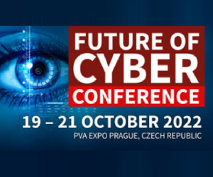 Future of Cyber Conference + Live Hacking Zone