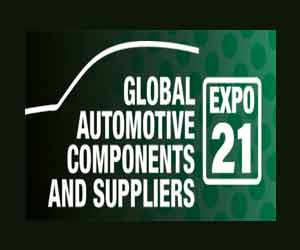 Global Automotive Components and Suppliers 2021