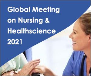 Global Meeting on Nursing & Healthscience 2021