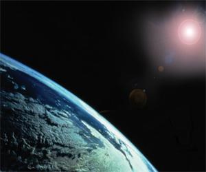GLOBAL MILSATCOM 2021
