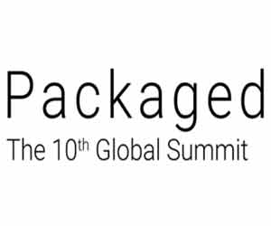 Global Packaged Summit 2021
