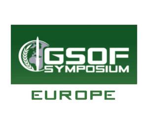 Global SOF Symposium  Europe