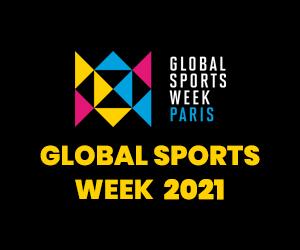Global Sports Week 2021
