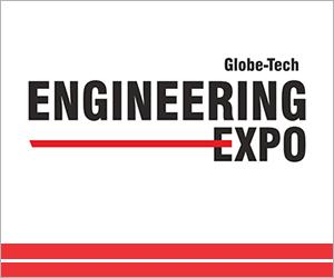 Globe-Tech Engineering Expo 2021