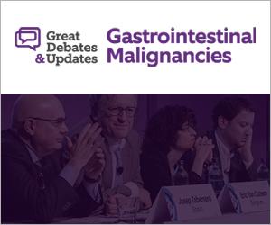Great Debates and Updates in Gastrointestinal Mailgnancies 2021