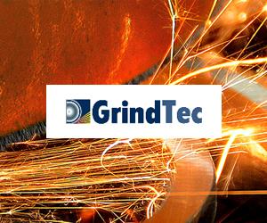 GrindTec 2022