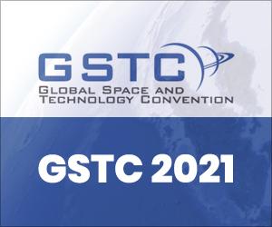 GSTC 2021