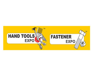 Hand Tools and Fastener Expo 2021