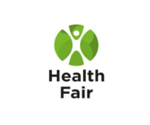 Health Care Week in the Kyrgyz Republic
